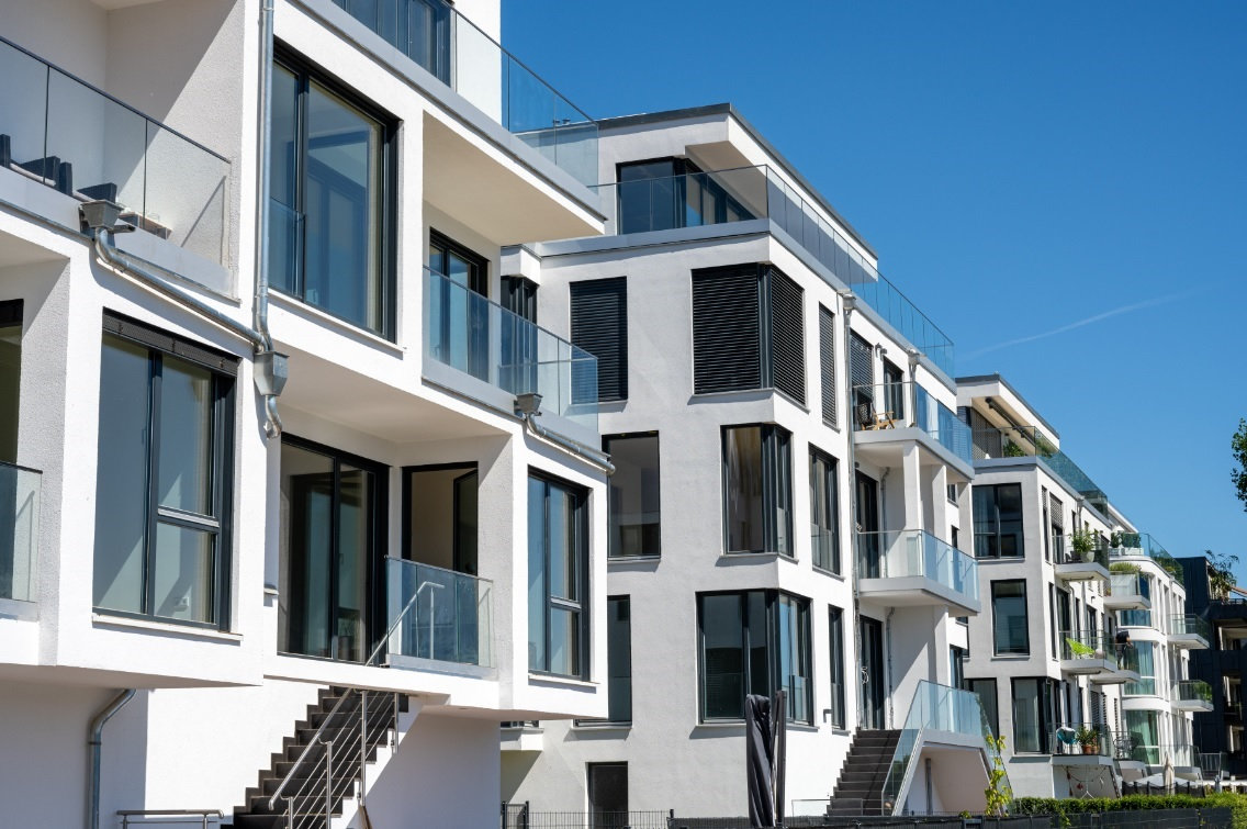 No or Low Deposit New Townhouses in Brisbane | No1 Property Guide