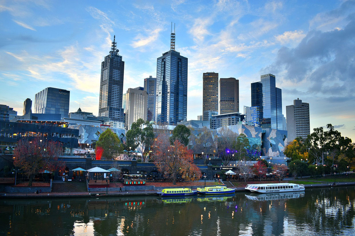 Melbourne No or Low Deposit Home Loans | No1 Property Guide