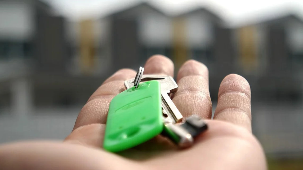 No or Low Deposit House & Land Packages | No1 Property Guide