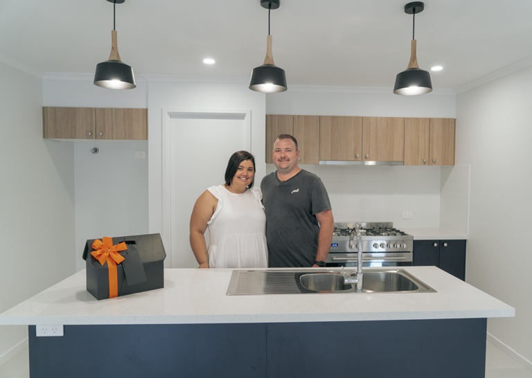 Why Consider a Turnkey House and Land Package | No1 Property Guide