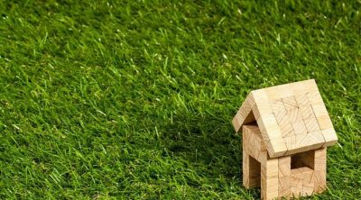 More Buyers Looking at New Home Builds | No1 Property Guide