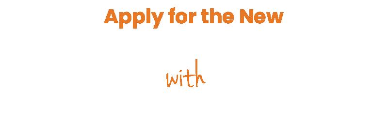 New Family Home Guarantee