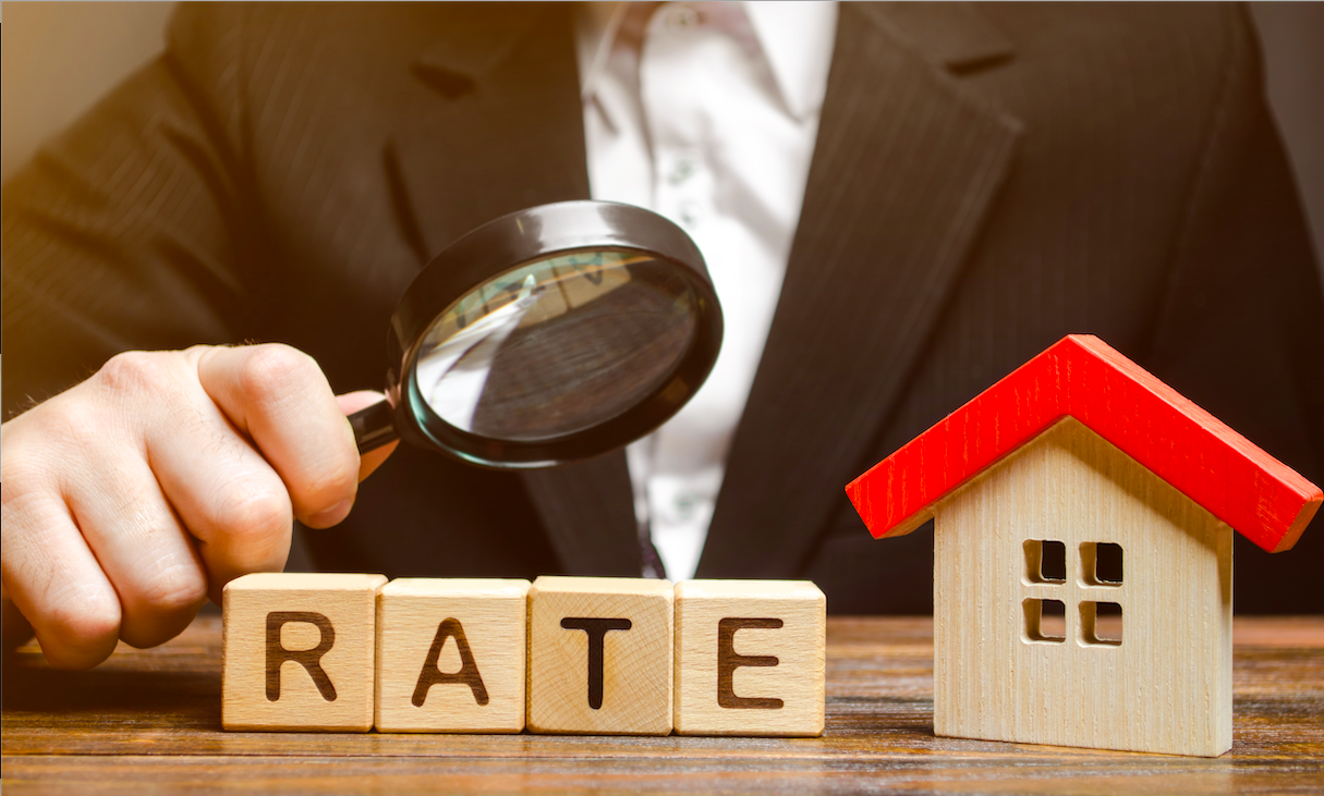 Interest Rates Hold at Record 0.1% Low—Likely For Another 3 Years   No1 Property Guide
