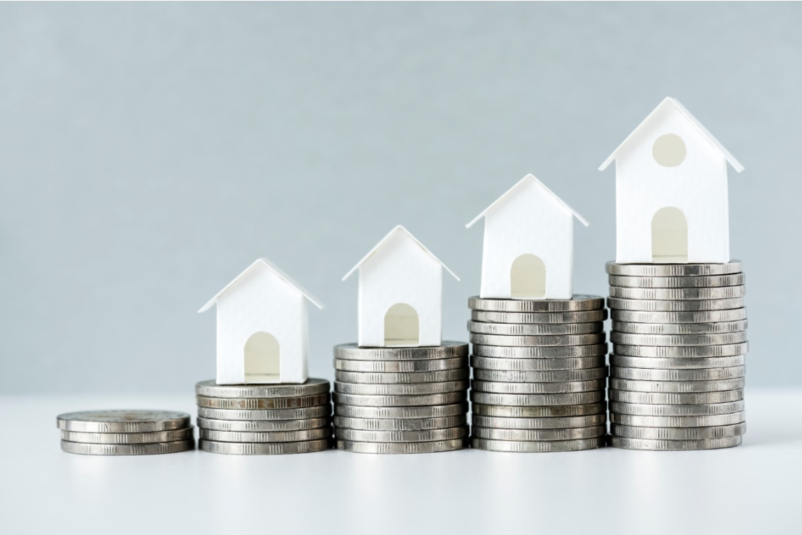 What is Borrowing Power & Why is it Important? | No1 Property Guide