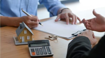 Our Top Home Buyer Tips – How to Make Sure You're Ready to Start the Journey | No1 Property Guide